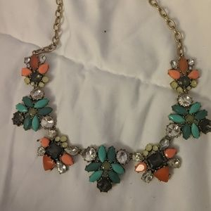 Stella and Dot - Cute Necklace